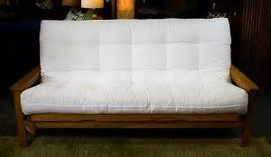 all cotton futon cotton cloud futons sustainable all cotton futon