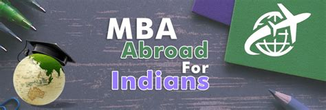 Cheap And Best Mba Abroad by All You Need To About Mba Abroad Onlinemacha The