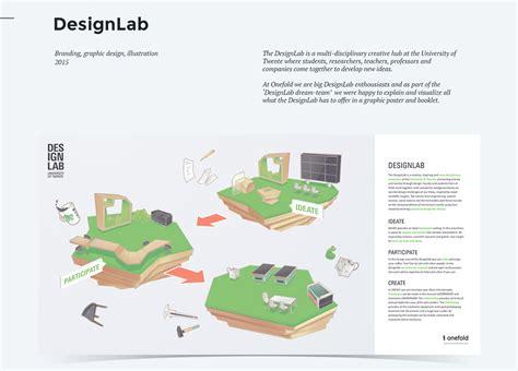 design lab twente designlab university of twente on behance