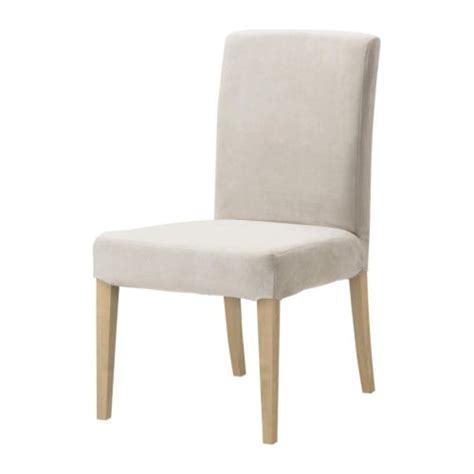 Henriksdal Chair by Home Furnishings Kitchens Appliances Sofas Beds