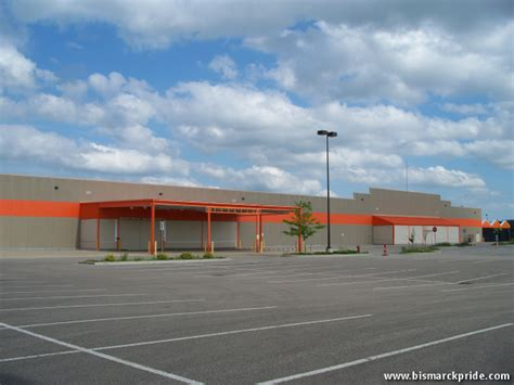 home depot building s buyers come forward bismarck