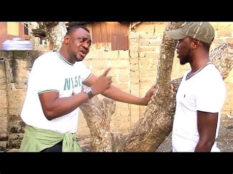 torrents the guilty 2018 download movie guilty and convicted odunlade adekola