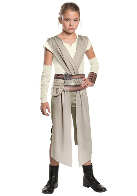 wars costumes child classic wars the awakens costume