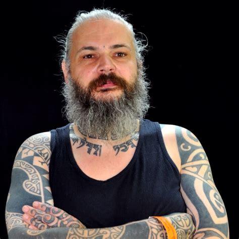 london tattoo david barclay electric punch tattoo studio walk in tattoo studio