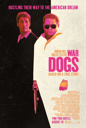 is war dogs on netflix war dogs on netflix today netflixmovies