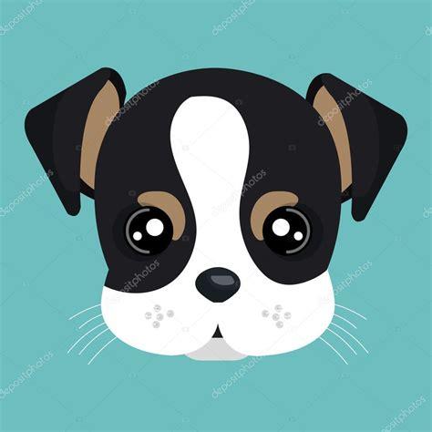 desenho fofos desenho de cachorro fofo vetor de stock 169 yupiramos