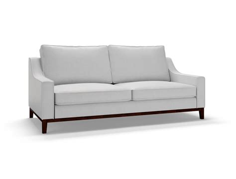 lovely sofa liv large sofa from lovely sofas uk