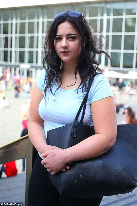 German woman looking for african men