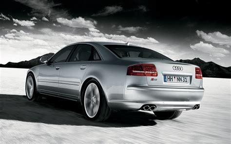 Audi A8 Wallpaper by Audi A8 Wallpaper Hd Wallpapersafari