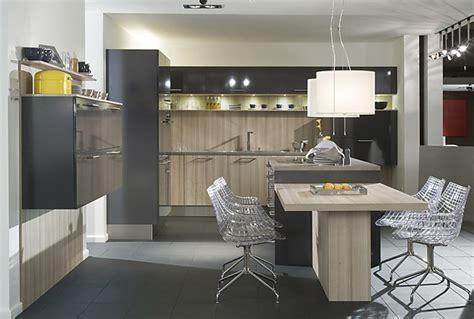 bilder kücheninsel k 252 che moderne k 252 che anthrazit moderne k 252 che moderne