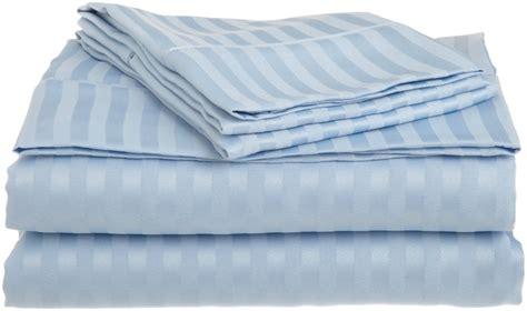 soft sheets striped soft sheet set wrinkle free microfiber with deep