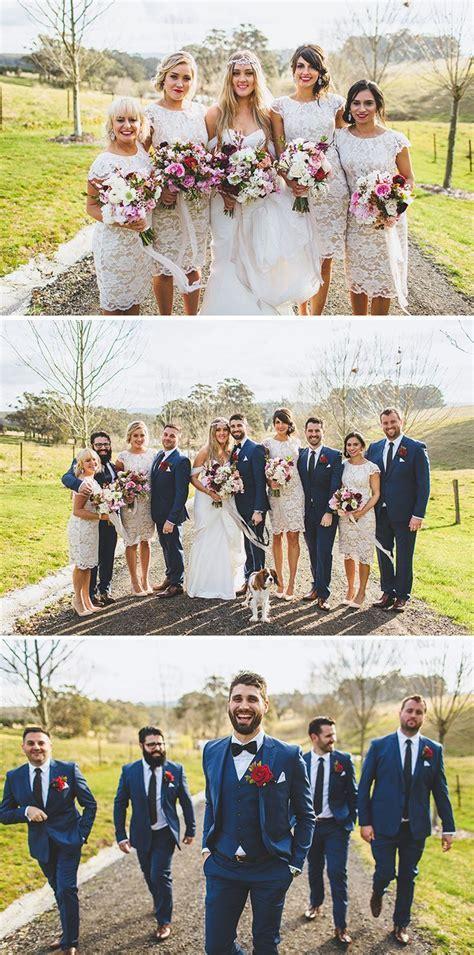 25  best ideas about Davids bridal bridesmaid dresses on