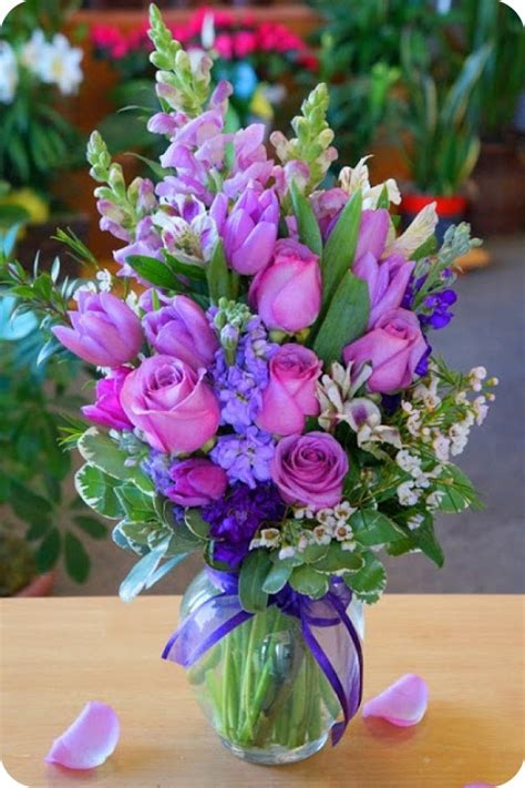 imagenes bonitas de cumpleaños de flores ramos de flores bonitos para compartir solo imagenes bonitas