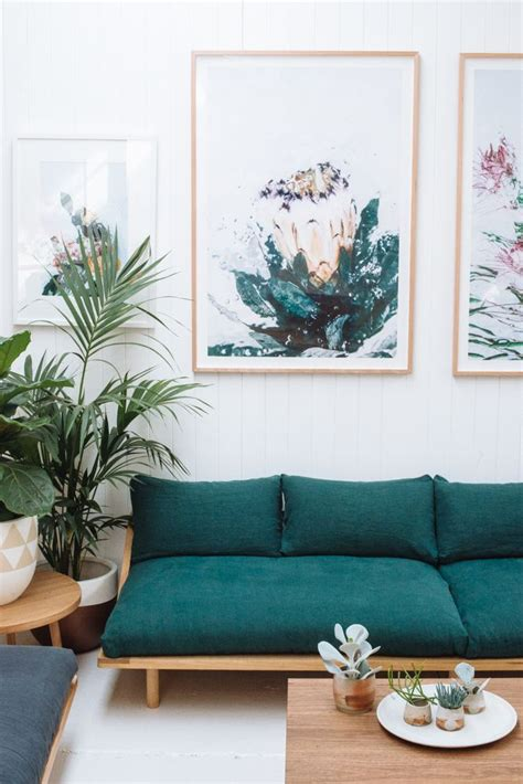 teal sofa decorating ideas best 25 teal sofa ideas on pinterest