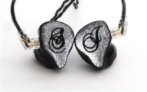 Harga In Ear Monitor Bts kpop รวมร ป in ear monitor สวยๆของไอดอลเกาหล pantip