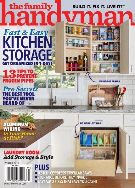 home decor magazines toronto home decor magazines toronto 28 images 117 best images