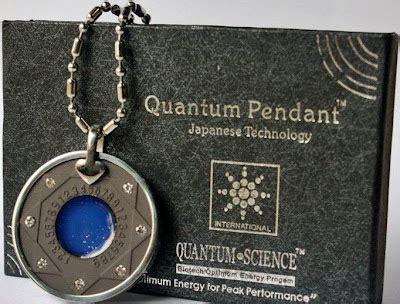 kalung quantum originalkalung magnet kalung quantum pendant original jual harga murah asli