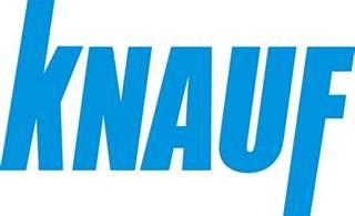knauf logo knauf logo industry logonoid