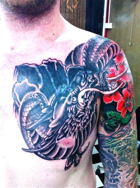 tattoo prices phuket good tattoo shop phuket color tattoos
