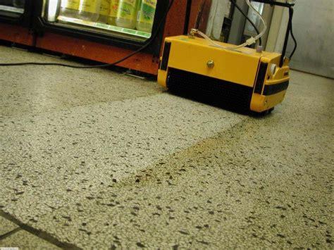 flotex bathroom flooring flotex flooring for bathrooms your new floor