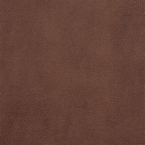 upholstery grade leather g568 brown upholstery grade recycled leather bonded