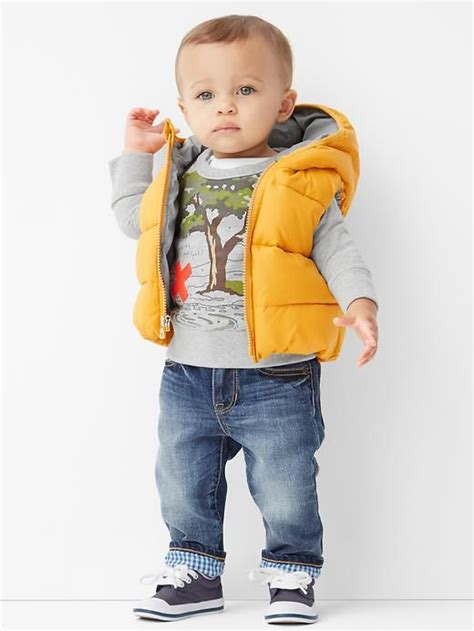 Gap For Boys 494 best baby gap images on baby gap kid and kid styles