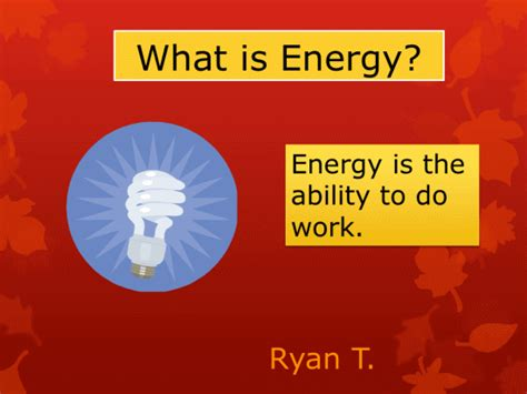 what is the energy alternative energy alternative energy sources definition