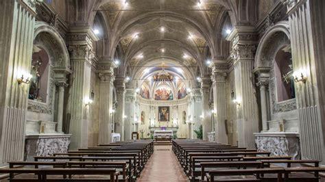 porta sant roma la via di porta sant angelo percorsi diocesi perugia