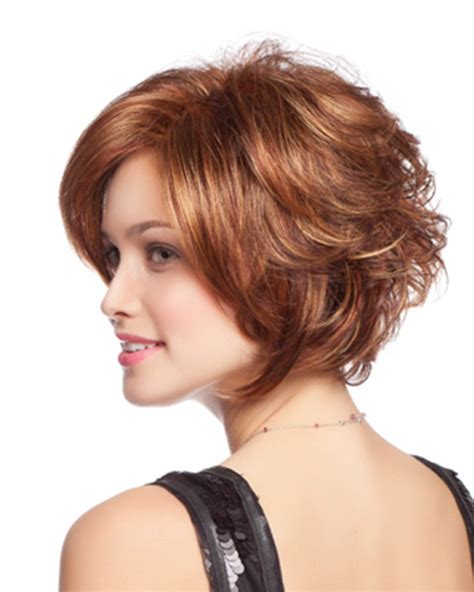 wigs for 70 year old women wigs for women over 70 years old image short hairstyle 2013