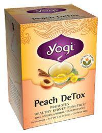 Yogi Skin Detox Tea Results by 211 Best Tea For Wellness Images On Tea Time