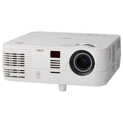 Harga Ve 20 klikglodok jual harga nec np ve281x proyektor 2800 lumen