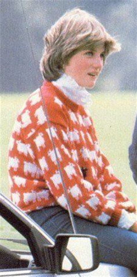 1000 images about diana spencer レ o 乇 on
