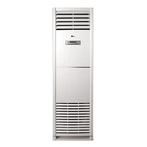 Ac Standing Floor Sharp midea air conditioner floor standing www imgkid