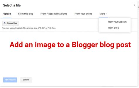 google upload images picture upload to google driverlayer search engine