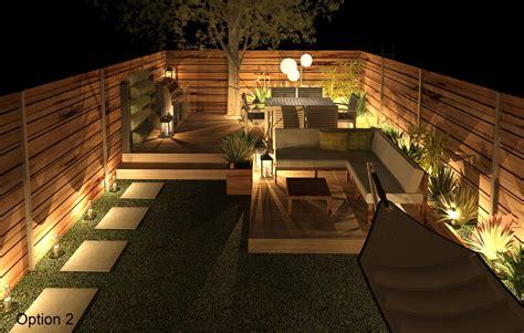 terrazze design un angolo di paradiso in citt 224 terrazze di design