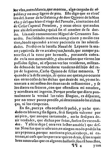 quijotes y dulcineas andantes cuentos poesias cervantes y quot don quijote quot daniel eisenberg biblioteca
