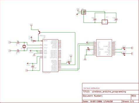 software reset in arduino xbee programming arduino wirelessly