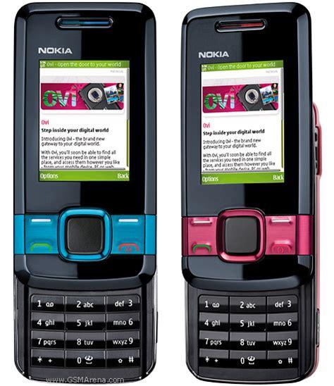 Nokia 5130 Xpress Gsm Handphone Hp Garansi 1 Bulan Biru nokia 7100 supernova pictures official photos