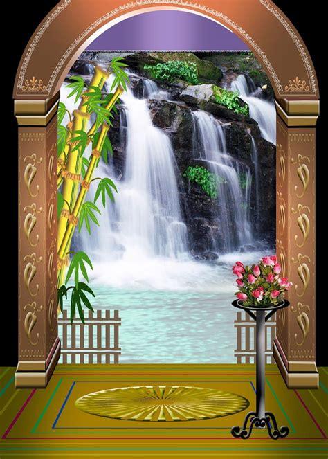 photoshop layout free download studio background 8x12 hd free download studio adobe