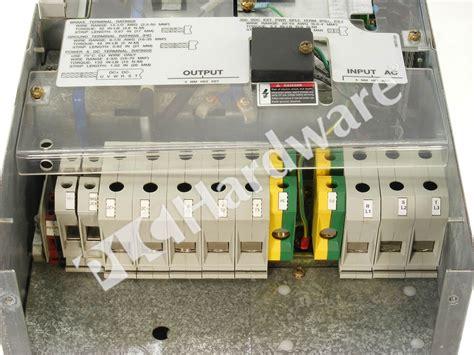 brake resistor powerflex 700 brake resistor powerflex 700 28 images plc hardware allen bradley 20bd034a0ayyana0 powerflex
