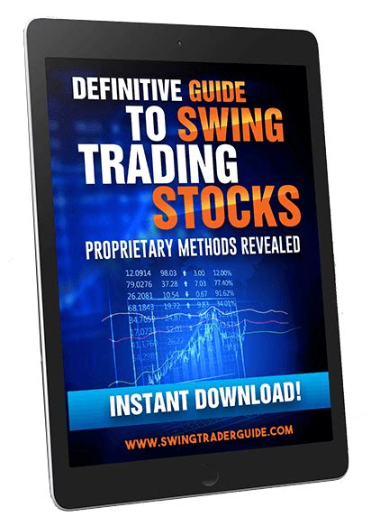 swing trader guide 1 swing trading course swing trading free download