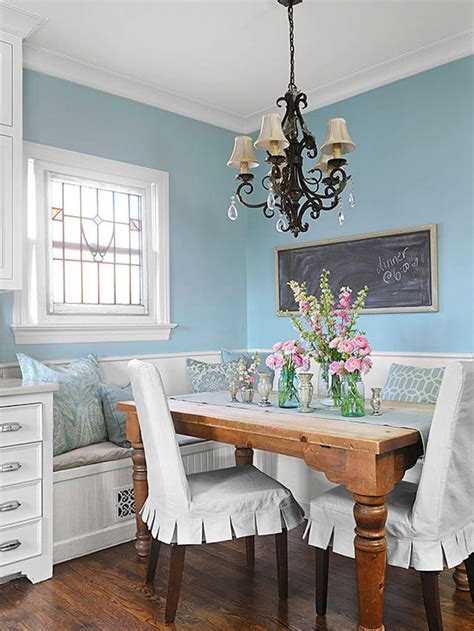 banquettes for small spaces banquettes for small spaces
