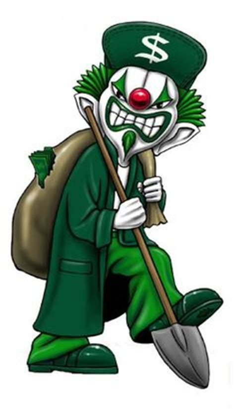 imágenes de joker homies 1000 images about lil homies clowns on pinterest clowns