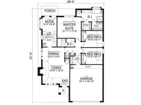 narrow lot multi family house plans row house plans narrow lots popular house plans and design ideas