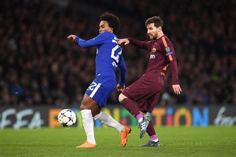 barcelona vs chelsea chelsea vs barca three things to keep in mind while