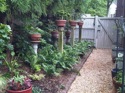 Simple Backyard Garden Ideas Photograph Simple Backyard Id Back Yard Garden Ideas