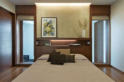 home interior design vadodara interior decoration india photograph india idesignar