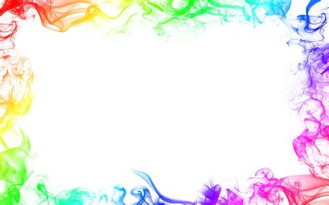 color frame cadre edge contour 183 image gratuite sur pixabay