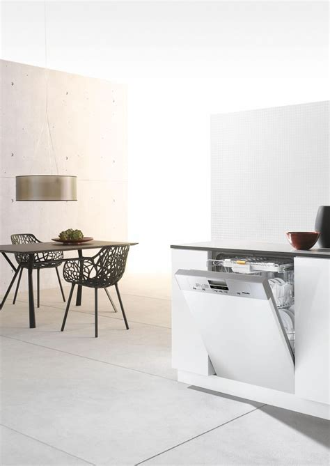 miele kitchen design miele appliances kitchen design home pinterest