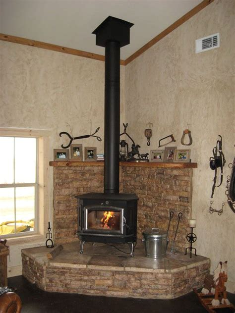 idea for wood furnace design best 25 wood stove hearth ideas on pinterest wood stove decor wood stove wall and pellets